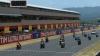 Jorge Lorenzo a câştigat Marele Premiu al Italiei la MotoGP
