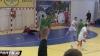 Campioana Moldovei la fotbal în sală şi-a aflat adversarii din Liga Campionilor