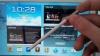 Microsoft pregătește un stylus pentru orice tip de display