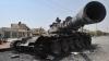 Bătălie pe viaţă şi pe moarte în Siria. Rebelii şi armata lui Assad continuă să lupte pentru controlul oraşului Aleppo VIDEO