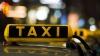 Suspecţii de asasinarea taximetristei, reţinuţi pentru 30 de zile