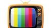 Vrei să îţi schimbi televizorul? Sfaturi utile de care trebuie să ţii cont