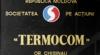 Termocom, în pierdere? Reprezentanţii companiei vor 1.100 de lei pentru o gigacalorie