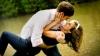 Horoscop: Cum stai cu dragostea în luna august. Află ce te aşteaptă!