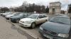 Şoferii maşinilor cu numere străine ar putea fi taxaţi pentru utilizarea drumurilor naţionale
