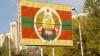 Rusia nu exclude soluţionarea conflictului transnistrean prin crearea unui stat federativ
