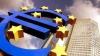 Criza din Zona Euro ameninţă noi state