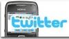 Twitter, disponibil pe device-urile Nokia Series 40