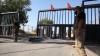 Armata turcă a transferat sisteme de rachete sol-aer la frontiera cu Siria