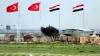 Moldovenii aflaţi în Siria pot părăsi teritoriul ţării tranzitând Turcia