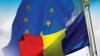 Rapiditatea deciziilor luate de Guvernul Ponta a stârnit îngrijorarea UE