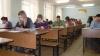 Patru facultăţi noi pentru tinerii care vor să facă studii