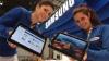Samsung lucrează la o tabletă cu ecran de 11,8 inci