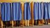 În Moldova vor fi deschise secţii de votare la alegerile pentru Rada Supremă din Ucraina