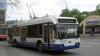 Circulaţia transportului public pe strada Ion Creangă va fi reluată, începând de mâine
