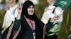 Premieră olimpică: O judoka este autorizată să lupte cu vălul islamic pe cap