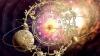 Horoscop: Vărsătorii ar putea primi o nouă propunere de colaborare