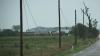 Autorităţile, neputincioase în faţa ploii! Două localităţi rămân fără energie electrică
