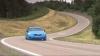 (VIDEO) Primele imagini cu Volvo S60 Polestar, rivalul de 508 CP al lui BMW M3