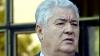 Voronin se plânge europenilor de lezarea dreptului la libera exprimare (DOC)
