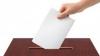 Românii din Moldova pot merge la vot în una din cele 14 secţii de votare aflate pe teritoriul ţării noastre