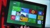Dell vrea în prima linie a producătorilor de tablete Windows 8