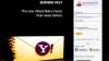 Cele mai folosite 10 parole pe Yahoo Mail