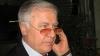 Diacov: PD nu are ministere cu o situaţie catastrofală, iar PLDM a procedat corect când şi-a schimbat miniştrii