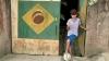 Poveste impresionantă în lumea fotbalului. Un băiat fără picioare poate să lovească mingea şi chiar să marcheze