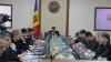 Procuratura Generală: Guvernul ştia că Ilie Boian îşi hărţuia sexual angajatele