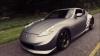 Nissan 370Z de 504 CP, modificat la cererea fanilor VIDEO
