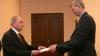 Germania are un nou ambasador la Chişinău. Cine este acesta