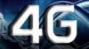 Operatorii de telefonie mobilă ar putea obţine licenţe pentru prestarea serviciilor 4G până la sfârşitul anului