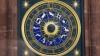 Horoscopul pentru 8 august