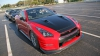 Nissan GT-R a primit un nou pachet de la Switzer, care dezvoltă 1.500 CP