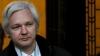 Cazul Assange: Preşedintele Ecuadorului avertizează Marea Britanie să nu intre în ambasada de la Londra