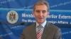 Leancă: Germania nu va acţiona pe la spatele Moldovei în cazul Transnistriei