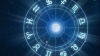 Horoscop: Racii vor avea controverse cu persoana iubită