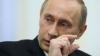 """Vladimir Putin a cerut ca tinerele din """"Pussy Riot"""" să nu fie judecate prea aspru"""