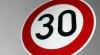 În preajma şcolilor din Capitală vor fi instalate limitatoare de viteză