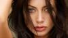 11 greşeli frecvente pe care le fac femeile trecute de 35 de ani