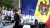 Selemetul se mândreşte cu oameni patrioţi, care îşi iubesc baştina şi ţara. În acest sat a fost arborat tricolorul Moldovei