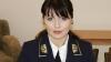 Nina Ştanschi: Transnistria nu-şi negociază statutul cu Moldova