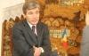 Carpov: Nu cred că există înţelegeri germano-ruse care să apropie soluţionarea crizei transnistrene
