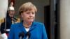 Opoziţia germană vrea să taxeze averea bogaţilor cu 1%