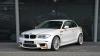 BMW Seria 1 M Coupe a primit un pachet de la G-Power