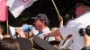 Victor Şelin nu va putea părăsi ţara: A fost pedepsit pentru violenţele din 5 august de la Bălţi
