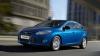 Ford Focus - cea mai vândută maşină din lume în primele 7 luni ale anului