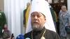Mitropolitul Vladimir la 60 de ani: Îi mulţumesc bunului Dumnezeu că am ajuns cu bine la această vârstă