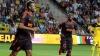 Sheriff a pierdut meciul tur cu Olympique Marseille din Play Off-ul Ligii Europei, scor 1-2